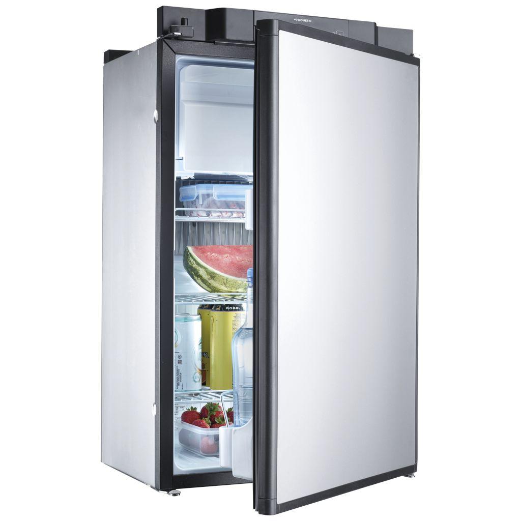 Dometic Lednice Dometic RMV 5305