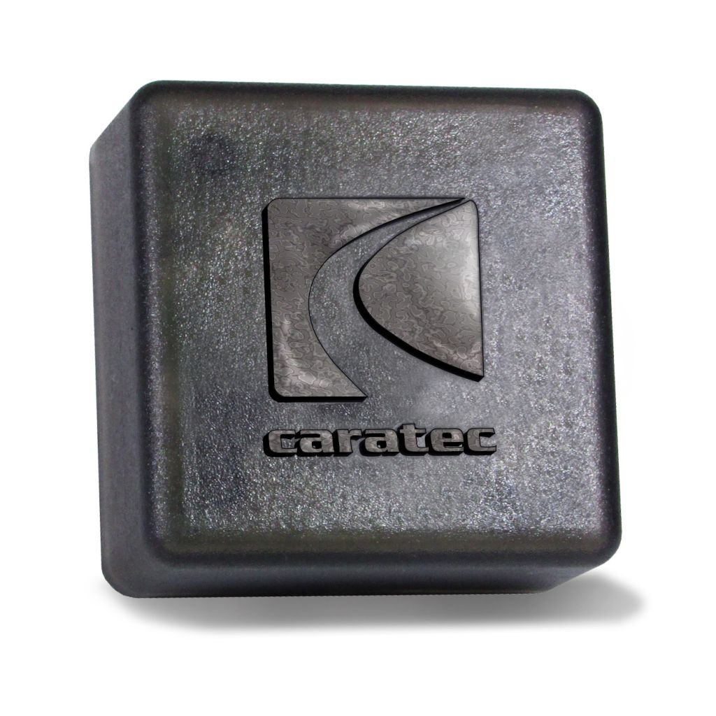 Caratec Detektor plynů Caratec CEA100G