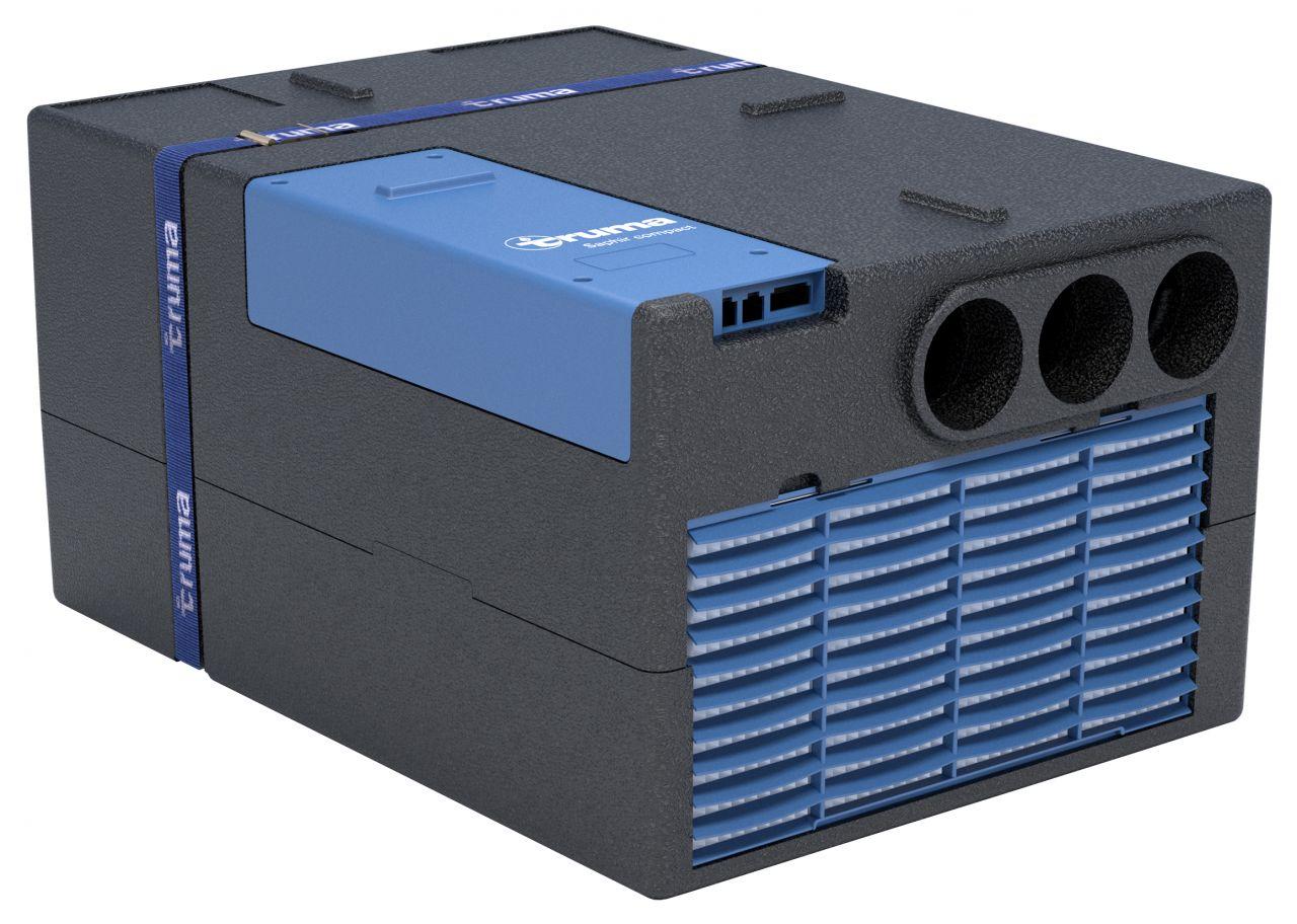 Truma Klimatizace Truma Saphir compact