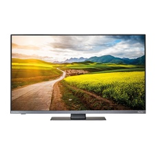 LED TV sada Oyster® TV s TFT displejem