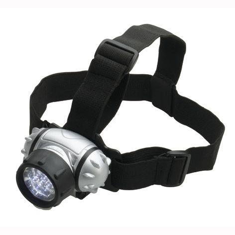 LED čelovka 320/692