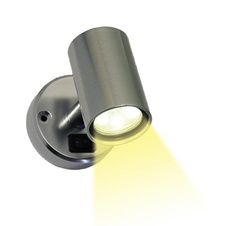 LED spot FriLight Minitube