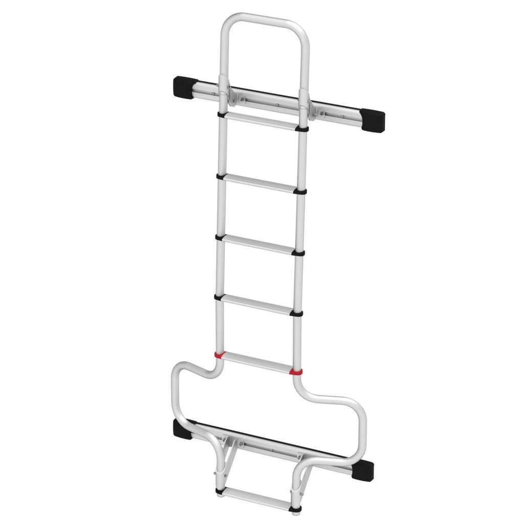 fiamma_rear_ladder_ducato2