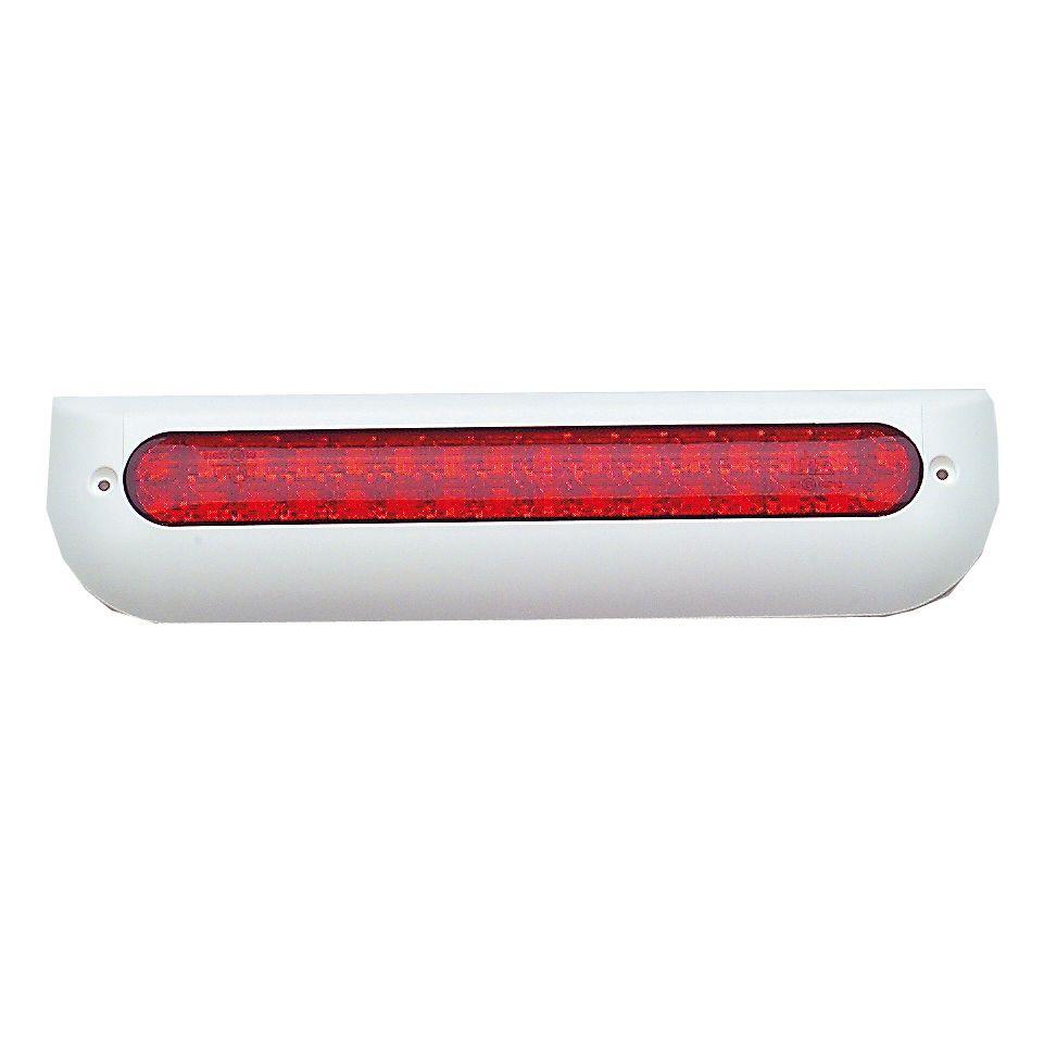 Pomocné brzdové LED světlo Jokon ZHBL 03