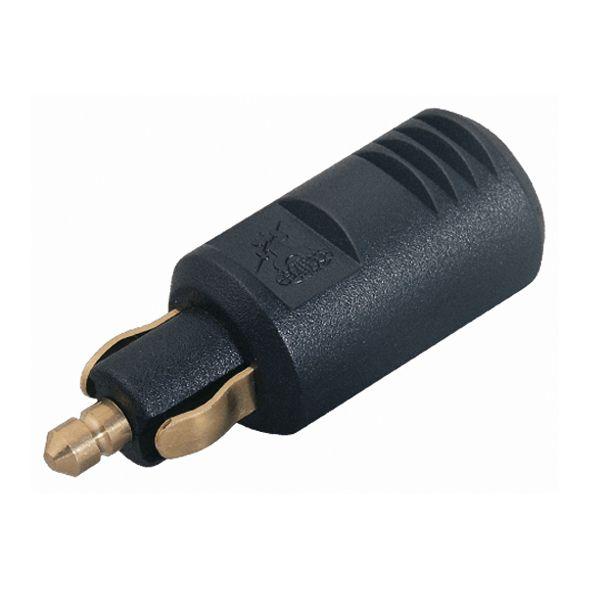 Standardní konektor 324/094