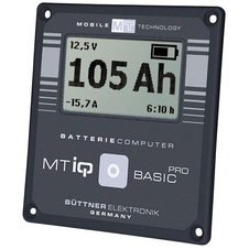 MT iQ Basic