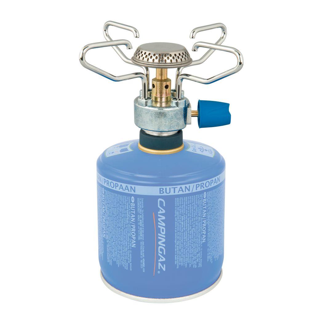 Campingaz Campingaz Bleuet Micro Plus plynový vařič