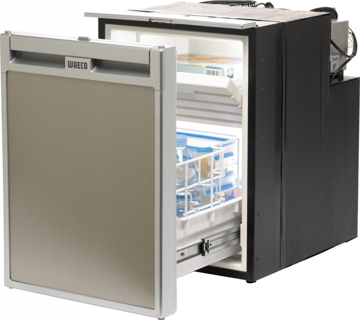 Dometic Lednice Dometic CoolMatic CRD 50, 12/24 V