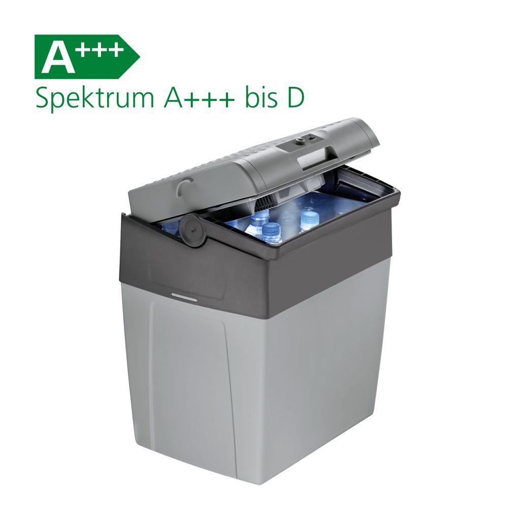 Dometic Dometic CoolFun SC-30 chladicí box 12 / 230 V