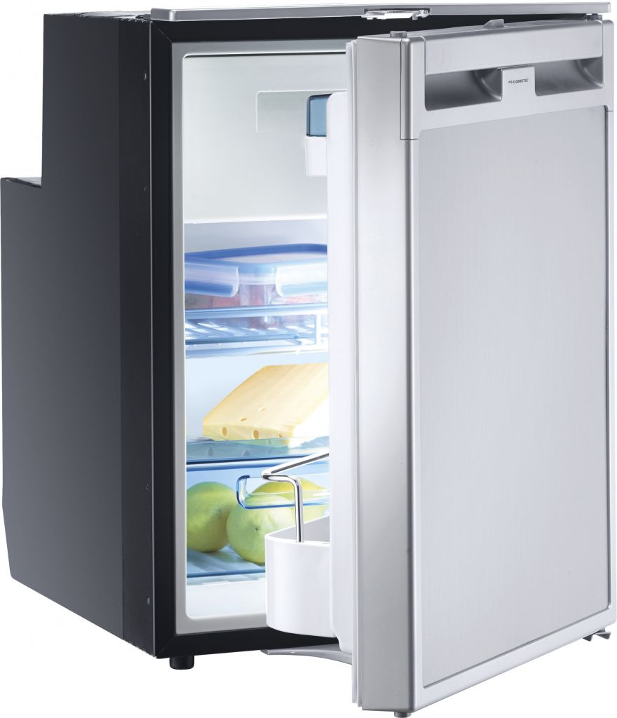 Dometic Lednice řady Dometic CoolMatic CRX CRX-50 45 l