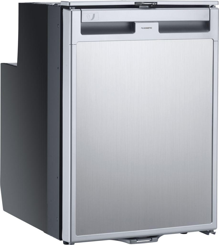 Dometic Lednice řady Dometic CoolMatic CRX CRX-80 78 l