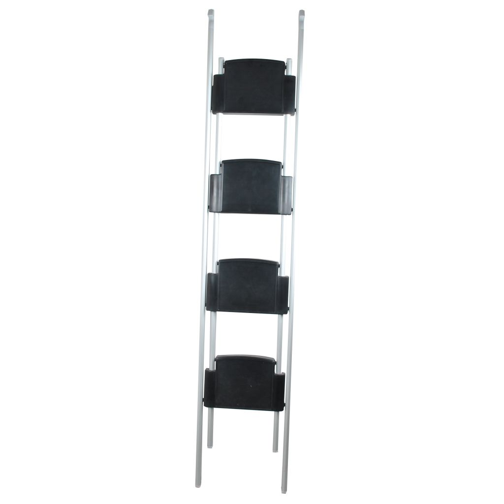 alu-line Žebřík Alcove Stairs Basic