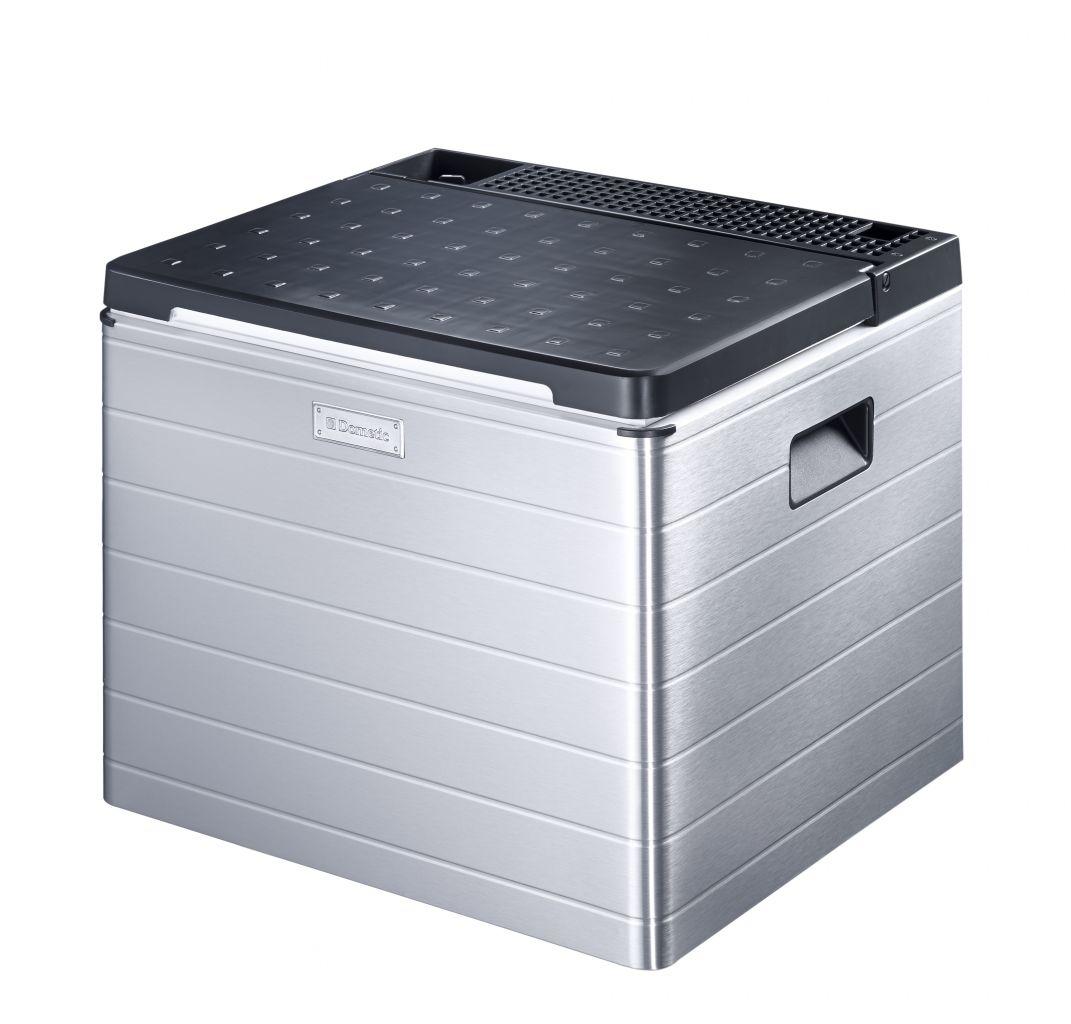 Levně Dometic Dometic ACX chladící box ACX 40 30 mbar