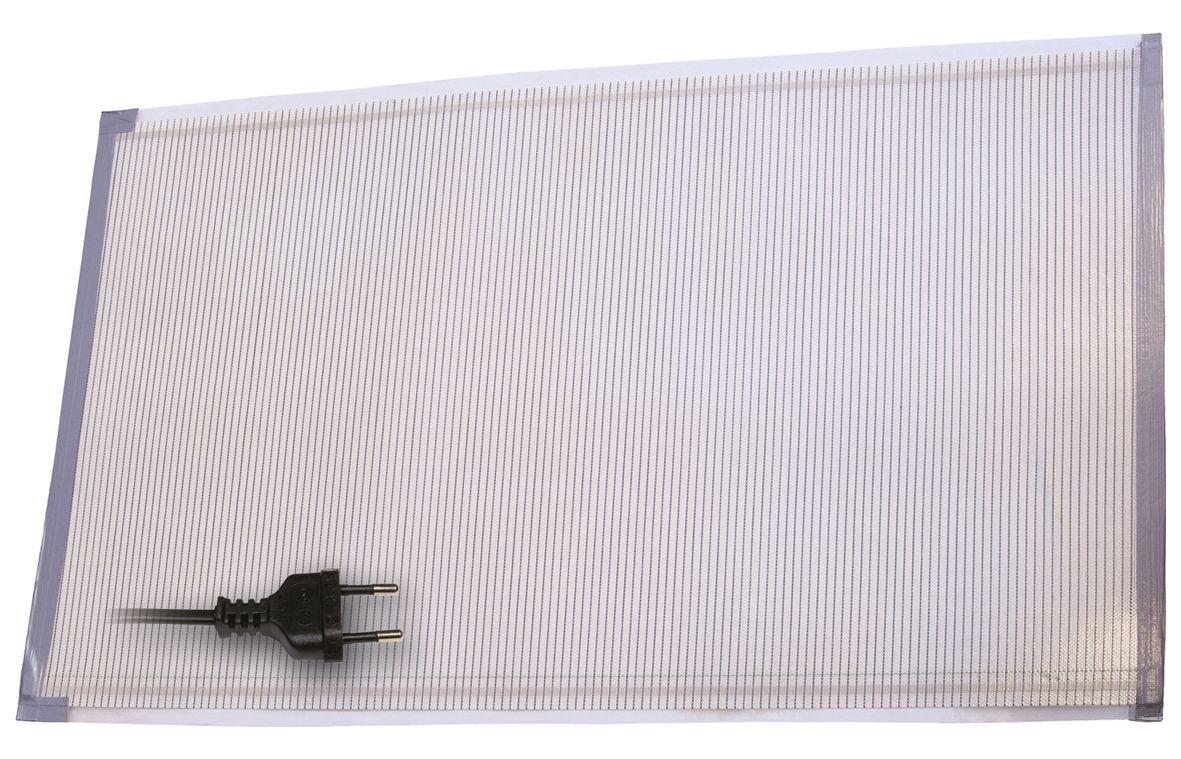 Pro Car Topná síť ProCar 100 × 50 cm