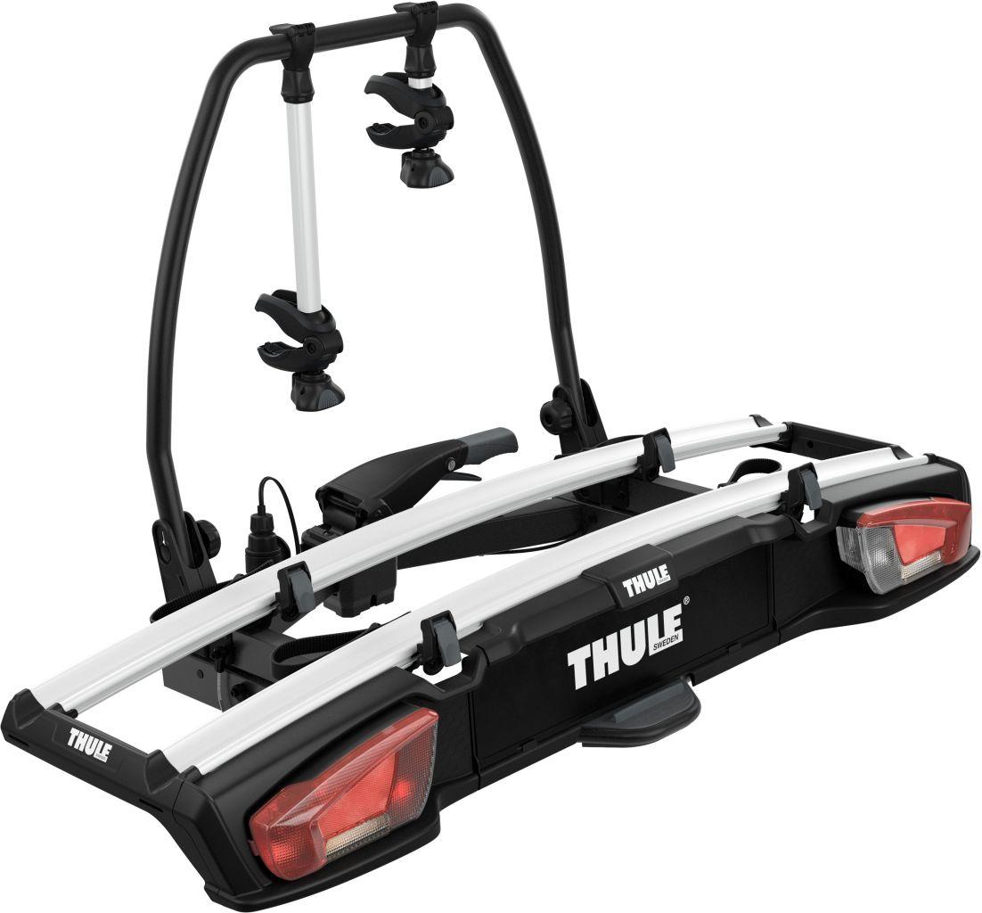 Thule Thule VeloSpace XT nosič kol 2 kola