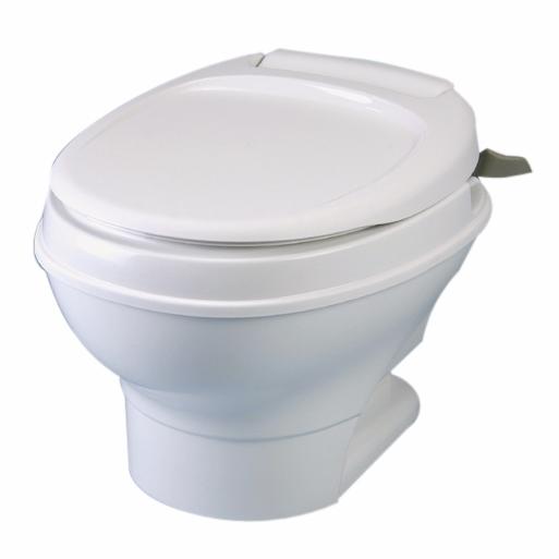 Thetford Chemický záchod Thetford Aqua Magic V/Bravura Aqua Magic V nízký