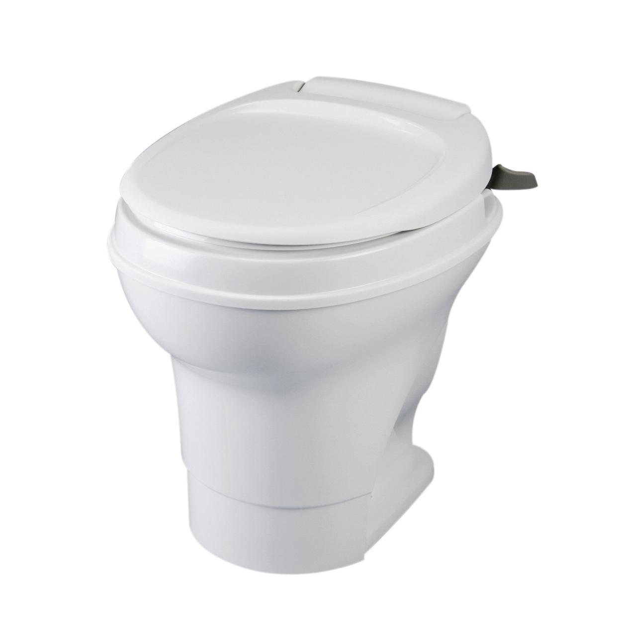 Thetford Chemický záchod Thetford Aqua Magic V/Bravura Aqua Magic V vysoký